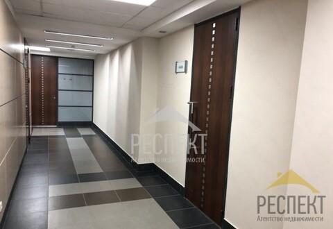Продажа офиса, м. Авиамоторная, Ул. Горбунова