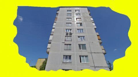 Риэлтор Самсонкин Александр купить комнату метро Щёлковская 9 метров