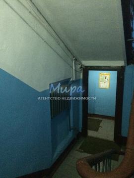 Продаю 3-х комнатную квартиру в Сталинском доме, индивидуальный проек