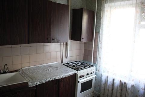 Егорьевск, 2-х комнатная квартира, 1-й мкр. д.32, 1400000 руб.