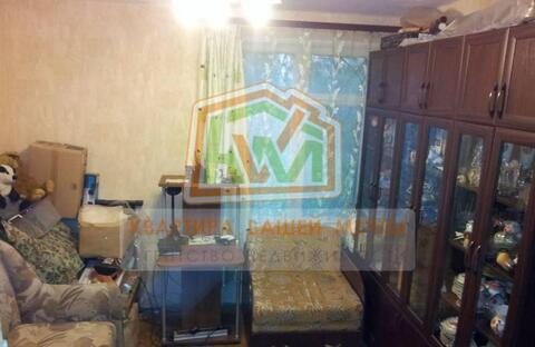 1-ком. квартира, Москва, ЮАО, проспект Андропова, 1/5 эт.