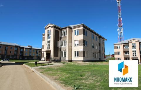 Продается 2-ая квартира в ЖК Борисоглебское