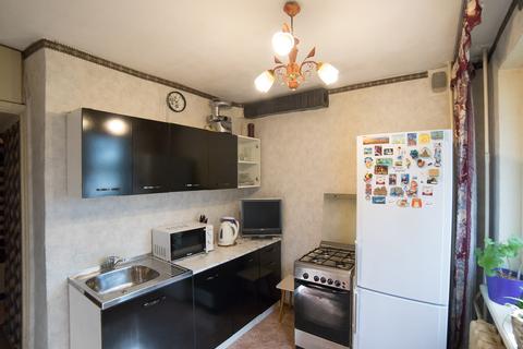 Краснознаменск, 2-х комнатная квартира, ул. Краснознаменная д.3, 3800000 руб.