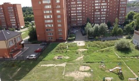 Предлагается однокомнатная квартира в Домодедово