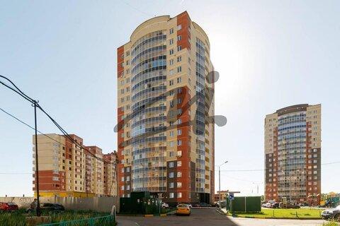 Электросталь, 2-х комнатная квартира, 60-летия Победы б-р. д.14а, 4990000 руб.