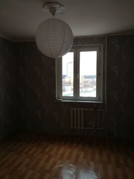 """1-комнатная квартира, 36 кв.м., в ЖК """"Подольские просторы"""""""