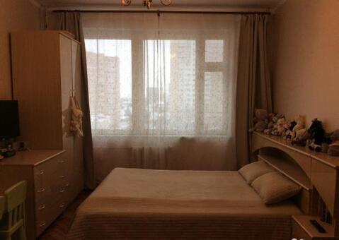 Москва, 1-но комнатная квартира, Щербинка д. д.14, 5650000 руб.