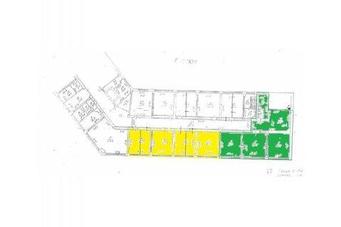 Офис 151кв.м, Офисный Центр, 1-я линия, Звездный бульвар, 21стр1, .