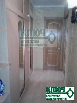 3-ка Урицкого 62 изолированные комнаты