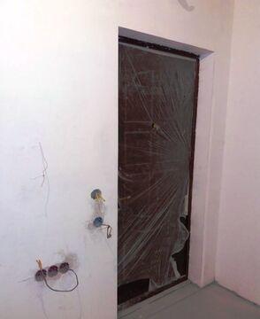 Продается 1-комнатная квартира г.Жуковский, ул.Гагарина, д.83