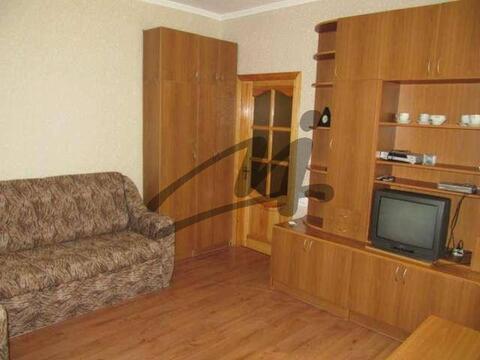 Электросталь, 3-х комнатная квартира, ул. Рабочая д.15, 20000 руб.