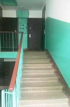 Продается 2-комнатная квартира г.Жуковский, ул.Комсомольская, д.1