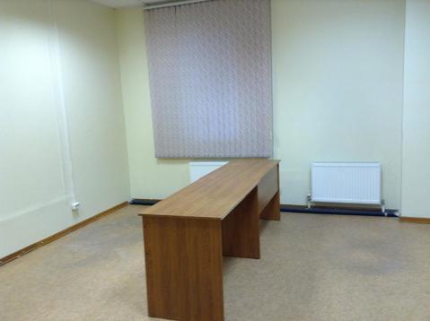 Аренда офиса, 13000 руб.