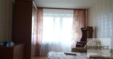 Продается однокомнатная квартира ул.Профсоюзная д. 2а