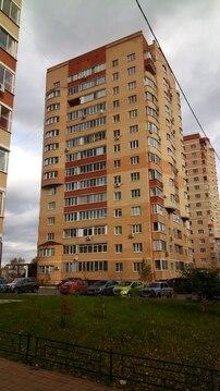 Продам 1ком.кв. 41м2 Дергаевская 28, 5этаж/14 этажного дома
