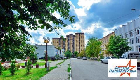 Аренда квартиры, Дмитров, Дмитровский район, Ул. Московская