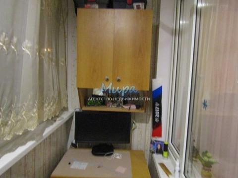 Уютная квартира с хорошим евроремонтом! Заменены электрика, сантехник