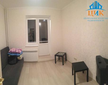 Продается 2-комнатная квартира на ул. Московская, с отличным ремонтом