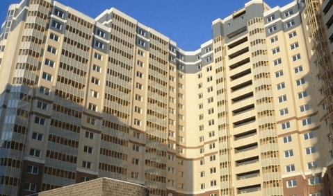 Видное, 2-х комнатная квартира, Советский проезд д.4, 7600000 руб.
