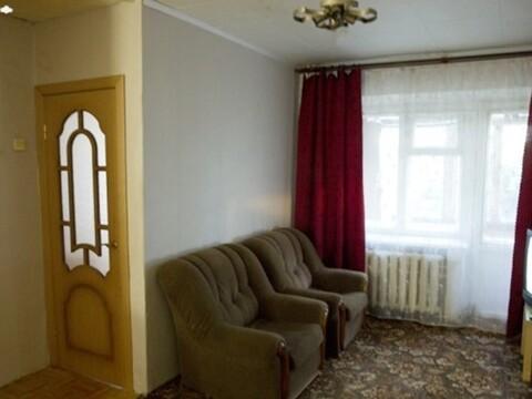 2к квартира в г. Королев
