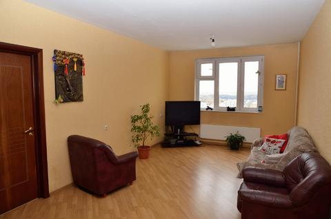 Химки, 4-х комнатная квартира, ул. Молодежная д.50, 10300000 руб.