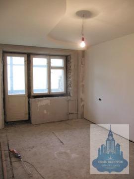 Климовск, 2-х комнатная квартира, ул. Садовая д.22, 2700000 руб.