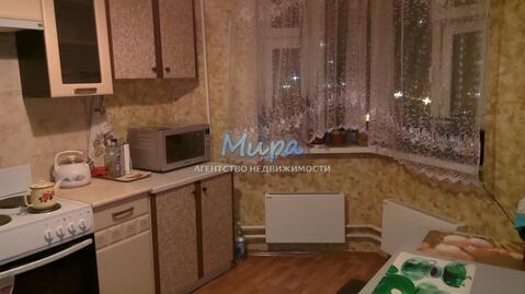 Александр. Квартира в отличном состоянии, с мебелью и бытовой технико