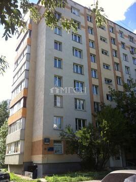 Продажа 3 комнатной квартиры м.Марьино (Подольская улица)