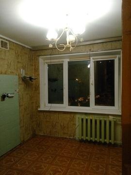 Жуковский, 1-но комнатная квартира, ул. Келдыша д.5 к2, 3500000 руб.