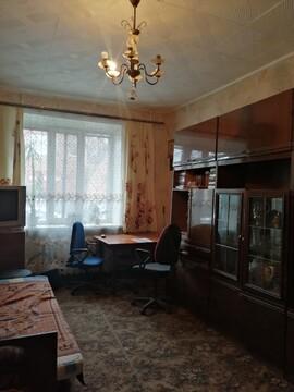 Комната в центре Серпухова