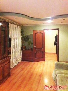 3 х комнатная квартира сдается на Володарской улице, г. Павловский .