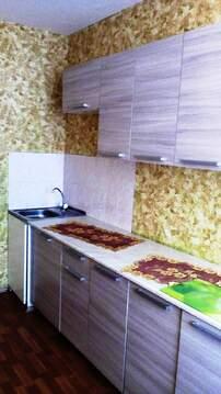 Сдаётся прекрасная 3-комнатная квартира в Подольске