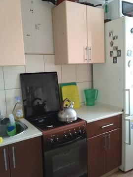 Жуковский, 3-х комнатная квартира, ул. Гагарина д.33, 4800000 руб.