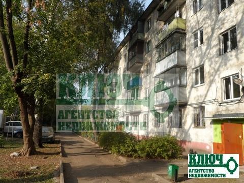 Орехово-Зуево, 3-х комнатная квартира, ул. Текстильная д.1, 2100000 руб.