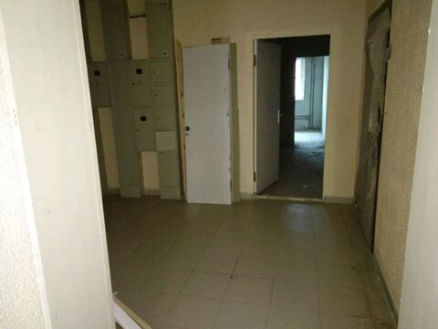 Щелково, 1-но комнатная квартира, ул. 8 Марта д.11, 2660000 руб.