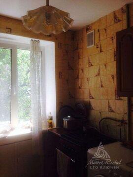 Воскресенск, 1-но комнатная квартира, ул. Беркино д.36, 1350000 руб.