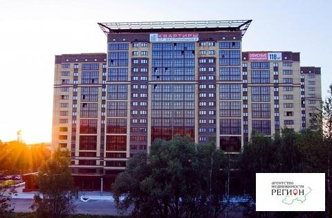 Наро-Фоминск, 1-но комнатная квартира, ул. Войкова д.3, 5800000 руб.