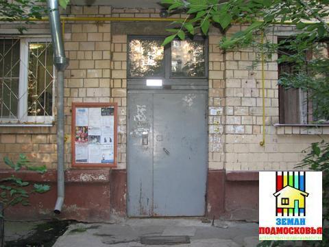 2-к кв.ул Попова 13