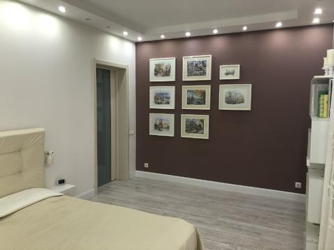Продается 3-х комнатная квартира ул. Крупской д.4 корп.1