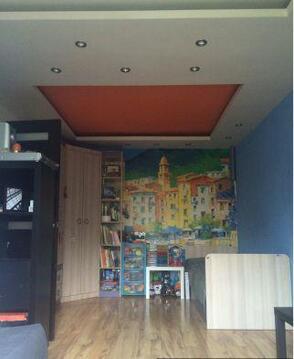 Жуковский, 1-но комнатная квартира, ул.Наб.Циолковского д.д.18, 3200000 руб.