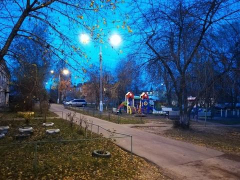 Срочно продам 2-комнатную квартиру в микрорайоне Ровки г. Чехов
