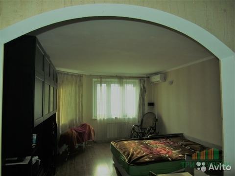 """2-комнатная квартира, 60 кв.м., в ЖК """"Балашиха-парк"""" д. 110"""