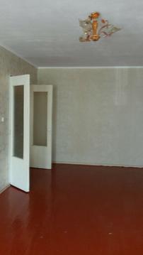 1к квартира, ул. 2 Заводская, д.26