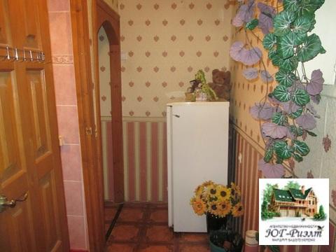 Наро-Фоминск, 1-но комнатная квартира, ул. Ленина д.6, 19000 руб.