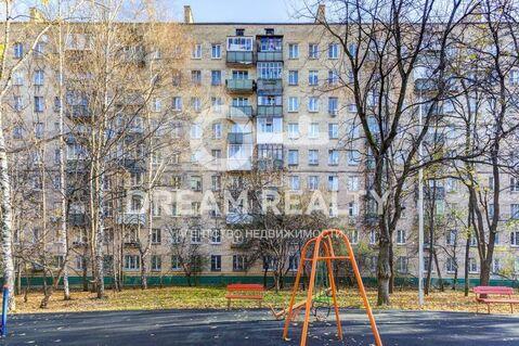 Продажа 3-комн. кв-ры, ул. Флотская, д. 24.