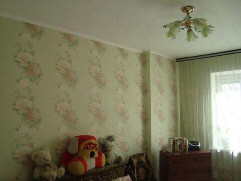 2-к квартира, г. Щелково, мкр. Богородский, д.5