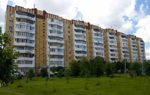 Продается квартира, Чехов, 91м2