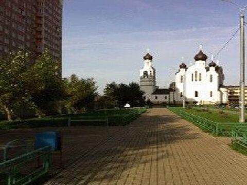 Москва, 2-х комнатная квартира, п. Развилка д.Проектируемый пр-зд, 25, 4100000 руб.