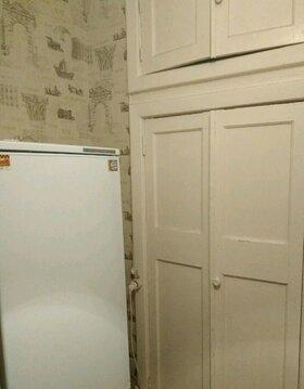 2 комнатная квартира 50 кв.м. в городе Жуковский, ул.Чкалова д.35