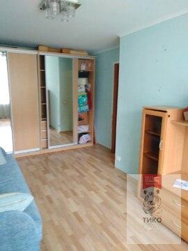 Голицыно, 2-х комнатная квартира, ул. Советская д.52 к2, 25000 руб.